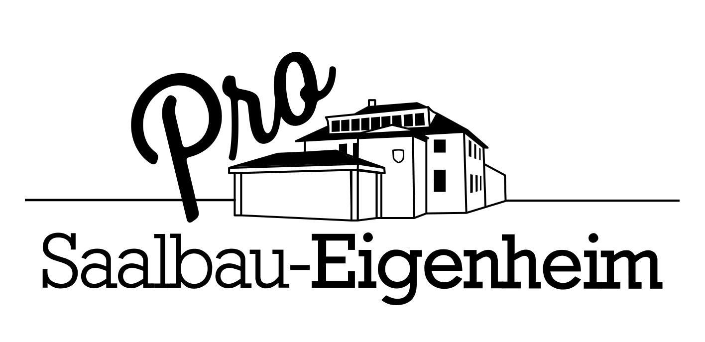 logo-schwarz
